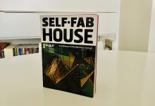 SELF FAB HOUSE CONTEST