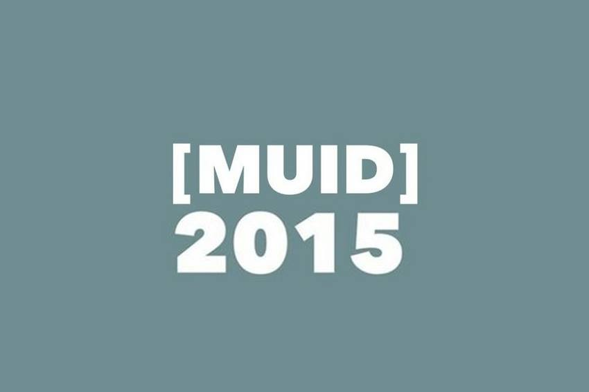 MUID 2