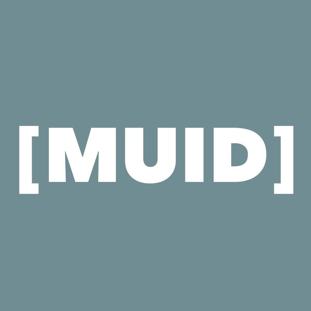 MUID 3